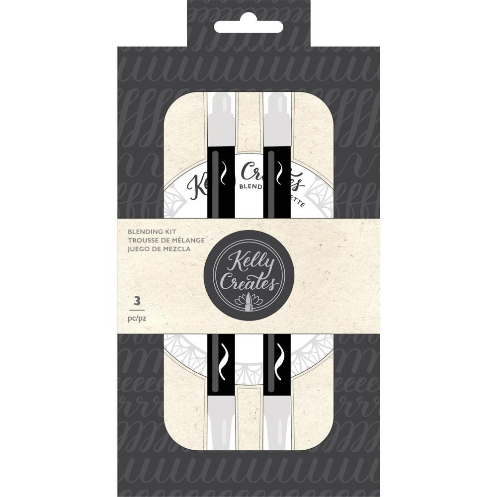 Kelly Creates Blending Kit 3 pack