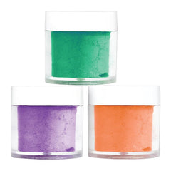 We R Wick Wax Dye 1oz 3 pack Secondary