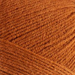 Lion Brand - Pound Of Love Yarn - Pumpkin Spice 448g