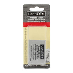 General Pencil - Kneaded Rubber Eraser