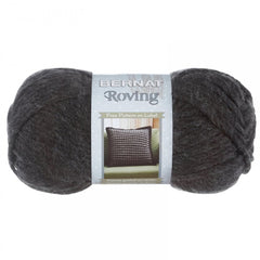 Bernat Roving Yarn - Flint 100g