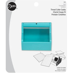 Dritz - Thread Cutter Caddy