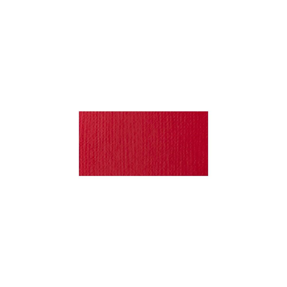 Liquitex BASICS Acrylic Paint 8.45oz - Primary Red