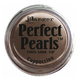 Ranger Perfect Pearls Pigment Powder .25oz - Cappuccino