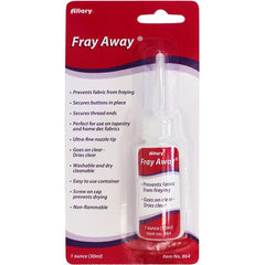 Allary - Fray Away 1oz