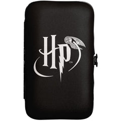 Harry Potter Sewing Kit - Harry Potter Logo - Black