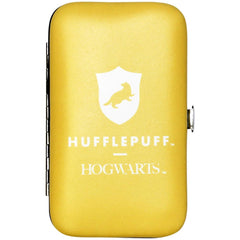 Harry Potter Sewing Kit - Hufflepuff - Yellow