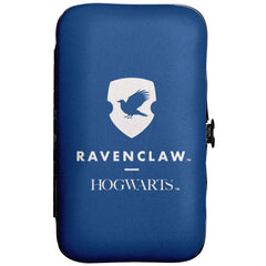 Harry Potter Sewing Kit - Ravenclaw - Blue