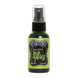 Dylusions Ink Spray 2oz - Island Parrot
