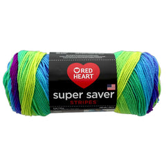 Red Heart Yarns