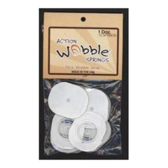 Wobble Springs