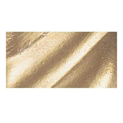 Amaco - Rub n Buff Metallic Wax Finish .5oz - Grecian Gold