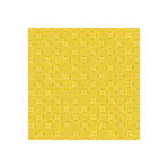 Anna Griffin - Darcey - Yellow Tonal 12x12 paper (pack of 10)