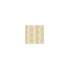 Anna Griffin - Calisto - Tobacco Faux Bois 12x12 glitter paper (pack of 5)