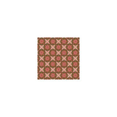 Anna Griffin - Holiday Traditions - Wrap 12x12 paper (pack of 10)