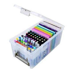Artbin Marker Storage Box