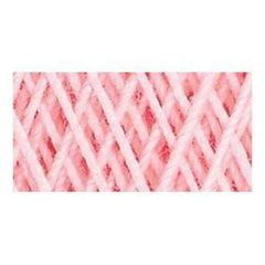 Aunt Lydias Classic Crochet Thread Size 10 Orchid Pink