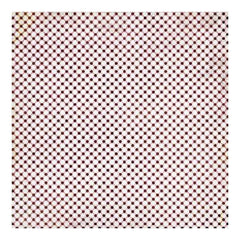 Basicgrey - Sultry Elite 12X12 Paper (Pack Of 10)