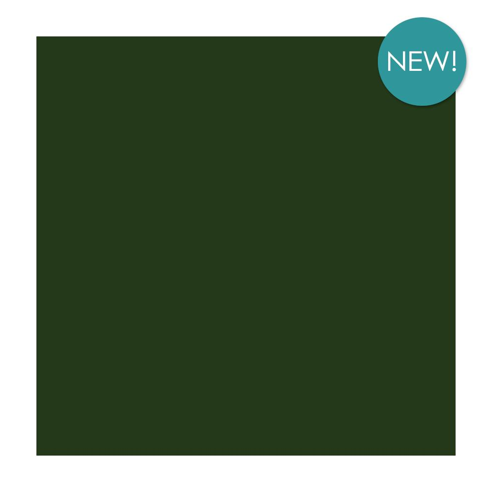 Kaisercraft - 12x12 inch, single sheet, Weave Cardstock 220 gsm - Jungle