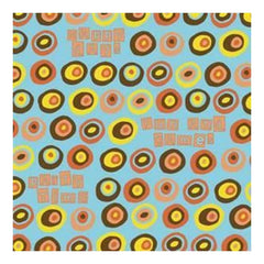 cherryArte Happy Days 12X12 Patterned Paper (Pack Of 10)