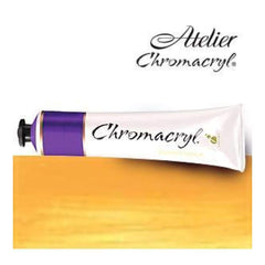 Chromacryl Acrylic - Cc Skin Tone Base 75Ml