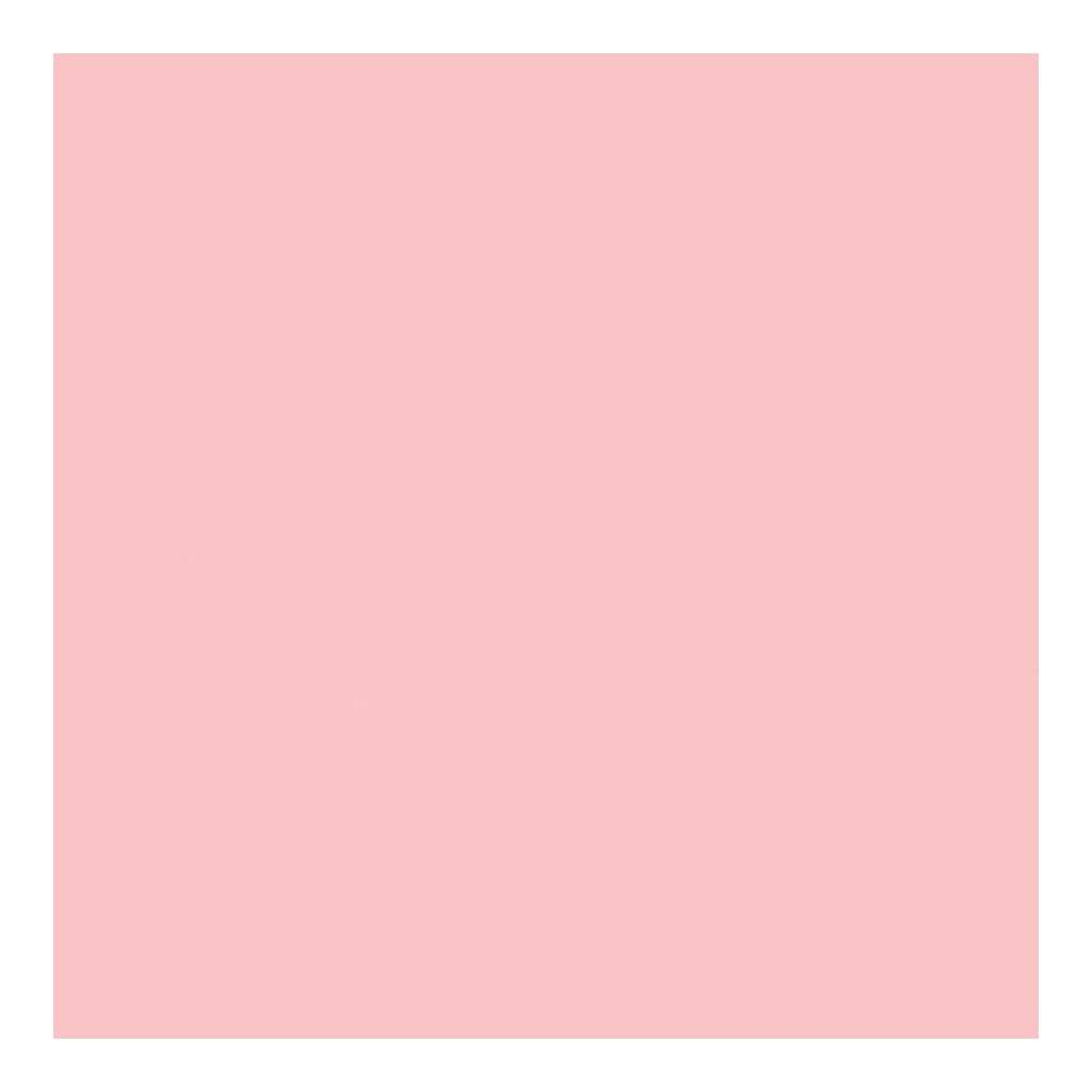 Claudine Hellmuth Studio Paint - Painterly Pink *