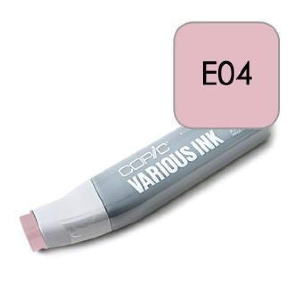 Copic Marker Ink Refill - Lipstick Natural