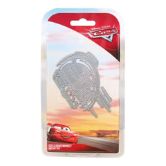 Disney Cars 3 Die Set Go Lightning