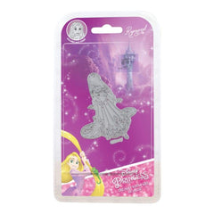 Disney Tangled Die Dreamy Rapunzel