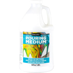 Americana Pouring Medium 64oz