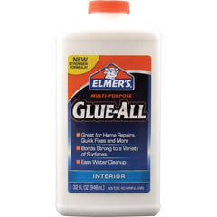 Elmer's Glue-All Multipurpose Glue 1qt