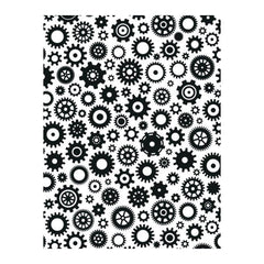Creative Expressions - Embossing Folder - Cogs & Gears