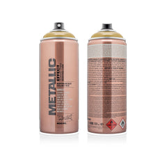 Montana Cans - Metallic Aztec 400ml