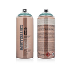 Montana Cans - Metallic Tennessee 400ml
