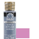 FolkArt Acrylic Paint 2oz - Sugar Plum