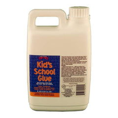 Helmar Kids PVA School Glue 2l