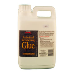 Helmar - PVA Woodworking Glue Professional 2L