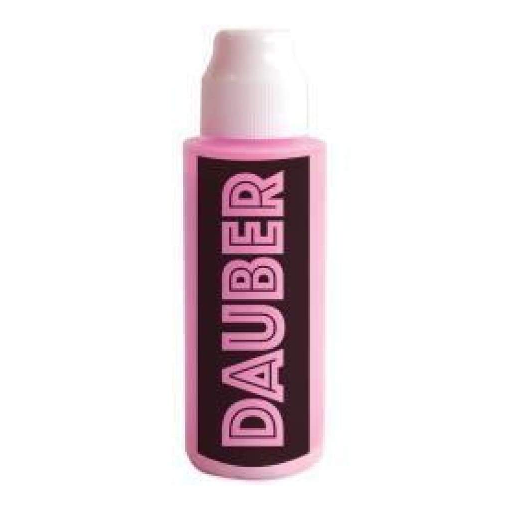 Hero Arts Ink Daubers 1oz Bright Pink