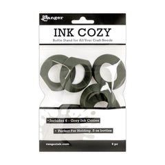 Ranger - Ink Cozy 6 pack