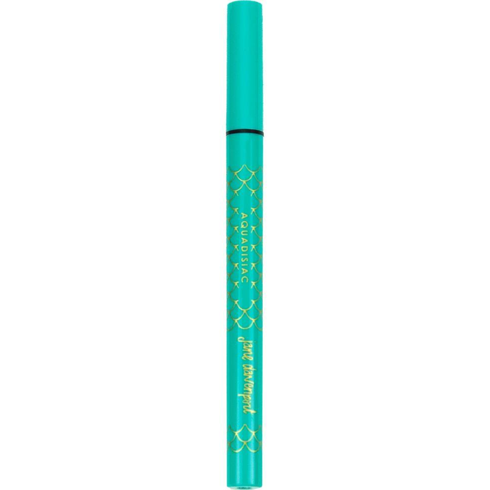 Jane Davenport Making Faces Collection - Ultimate Pen - Waterproof - Aquadisiac