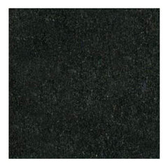 Judikins Embossing Powder 2oz - Black Detail