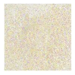 Judikins Embossing Powder 2oz - Iridescent Sparkle