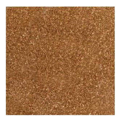 Judikins Embossing Powder 2oz - Metallic Copper