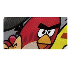 Licensed Duck Tape 1.88X10yd - Angry Birds
