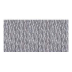 Lion Brand Homespun Thick & Quick Yarn - Dallas Grey - 5oz/142g