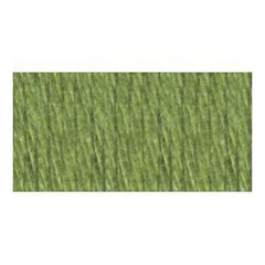 Lion Brand Homespun Thick & Quick Yarn - Oklahoma City Green - 5oz/142g