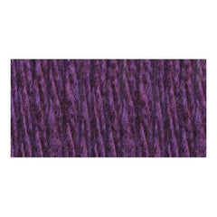 Lion Brand Homespun Thick & Quick Yarn - Portland Wine - 5oz/142g