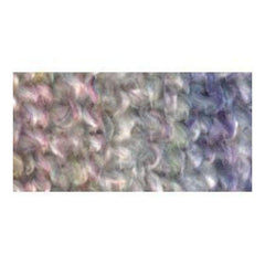 Lion Brand Homespun Thick & Quick Yarn - Tudor - 8oz/227g