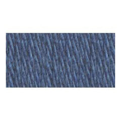 Lion Brand Homespun Thick & Quick Yarn - Washington Denim - 5oz/142g