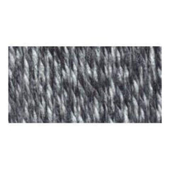 Lion Brand Hometown USA Yarn - Anchorage Ice - 5oz/142g